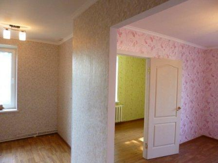 2- комнатная квартира, недорого. - Фото 3