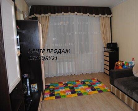 Продажа квартиры, Кемерово, Шахтеров пр-кт. - Фото 4