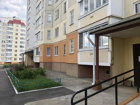 Продажа квартиры, Орел, Орловский район, Молодежи б-р. - Фото 2