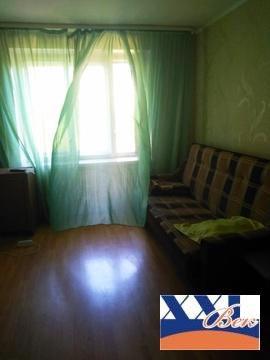 Объявление №50424114: Продаю комнату в 1 комнатной квартире. Обнинск, ул. Энгельса, 21,