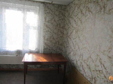 1-ком. кв-ра ул.Лермонтова, г.Александров Владимирская область - Фото 4