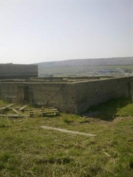 Продажа земельного участка, Железноводск, Ул. Калинина - Фото 2
