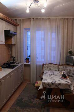 Продажа квартиры, Магадан, Ул. Наровчатова - Фото 1