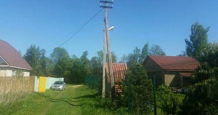 Продажа участка, Калининский район, 278 - Фото 2