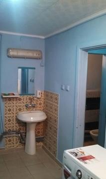 Комната в общежитии в мкр.Парус - Фото 5