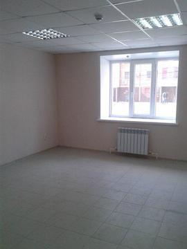 Продажа торгового помещения, Липецк, Ул. Фрунзе - Фото 2
