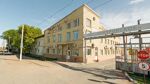 Объявление №66349647: Продажа помещения. Оренбург, ул. Беляевская, д. 4а,
