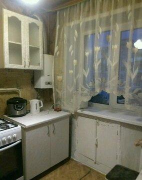 Сдается в аренду квартира г Тула, ул Металлургов, д 49 - Фото 5