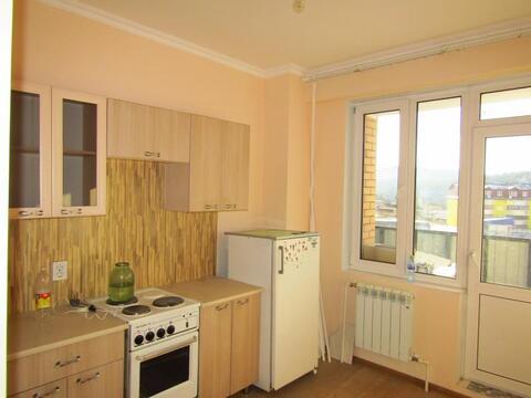 Продажа квартиры, Улан-Удэ, 112 - Фото 4