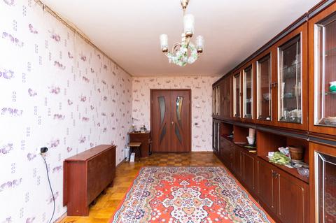 Квартира, ул. Захаренко, д.5 - Фото 2