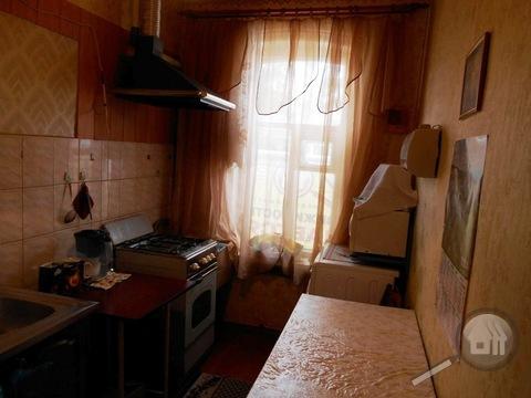 Продается 3-комнатная квартира, ул. Суворова - Фото 2