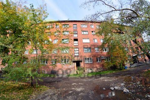 Продам комнату в 5-к квартире, Новокузнецк г, улица Циолковского 9 - Фото 5