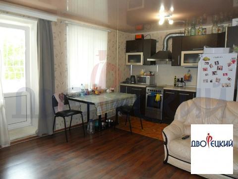 посмотреть как цены на квартиры студии в челябинске наблюдаешь кем это