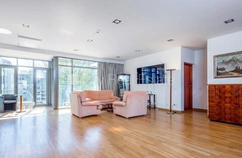 Продажа квартиры, Улица Заубес - Фото 1