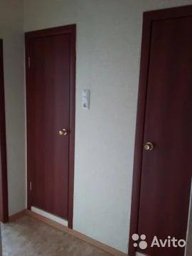 1-к квартира, 41 м, 5/5 эт. - Фото 1