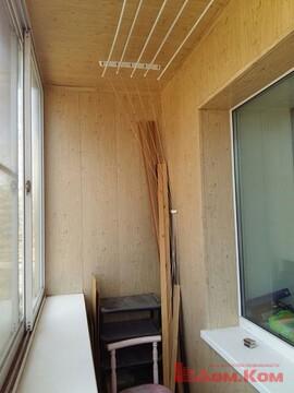 Продажа квартиры, Хабаровск, Ул. Большая - Фото 5