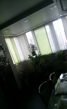4 комн.квартира Алексеева - Фото 2