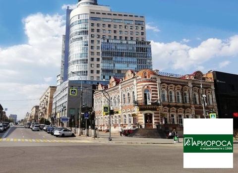 Объявление №49573729: Помещение в аренду. Волгоград, ул. Комсомольская, 4,