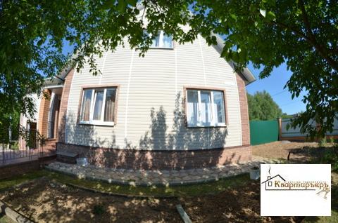 Сдаю в аренду часть дома в Подольске - Фото 2