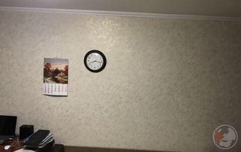 1-к квартира, 30 м, 2/5 эт. - Фото 2