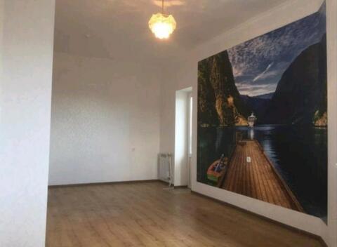 Продажа квартиры, Якутск, Ильинка мкр - Фото 5