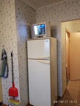 Прекрасная квартира в аренду - Фото 4