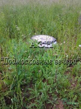 Симферопольское ш. 30 км от МКАД, Сынково, Участок 10 сот. - Фото 5