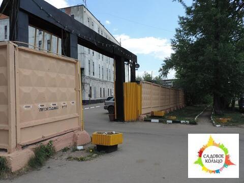 Сдаются холодные склады - Фото 2