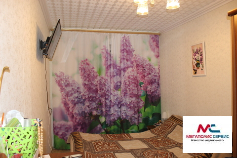 Продаю 3-х комнатную квартиру в Московской области, г. Орехово-Зуево - Фото 1