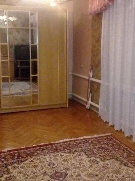 Продажа 4-комнатной квартиры, 110.2 м2, 51-й Гвардейской Дивизии, д. . - Фото 3