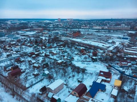 Продам квартиру Подольск Электромонтажный проезд - Фото 1