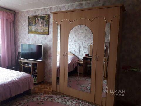 Продажа квартиры, Кимры, Ул. Челюскинцев - Фото 2