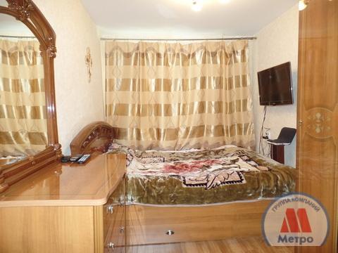 Квартира, ул. Угличская, д.3 - Фото 4