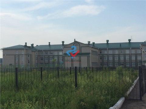 Участок в районе с.Шмидтово шамонино10 сот. (СНТ) - Фото 1