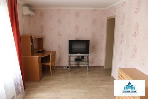 Сдаю 1 комнатную квартиру 49 кв.м. в новом доме по ул.Генерала Попова - Фото 5
