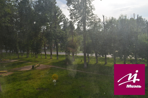Г.Лобня, ул.Аэропортовская, д.3 - Фото 4