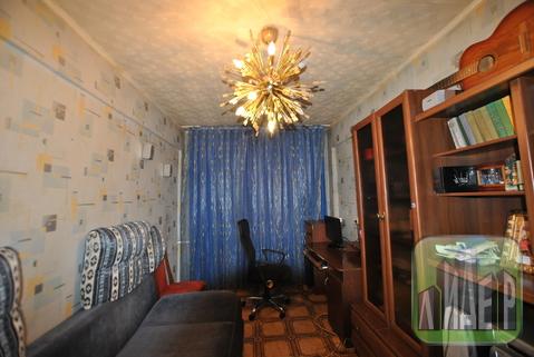 3 комнатная квартира Чапаева 63 - Фото 3
