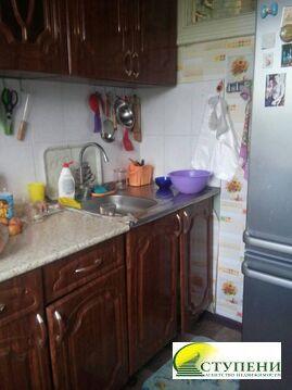 Продажа квартиры, Курган, Ул. Куйбышева - Фото 5