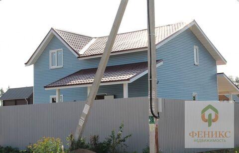 Дом у Озера - Фото 4