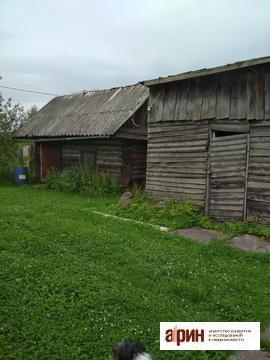 Продажа дома, Рябово, Тосненский район, Ул. 3 Линия - Фото 2