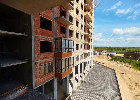 Продажа двухкомнатной квартиры в Центре, ул. Кальная 79 - Фото 1