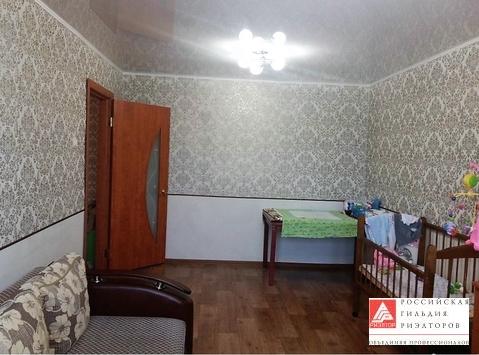 Квартира, ул. Рылеева, д.88 - Фото 2