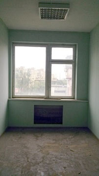 Офис 57.2 м2, м. Молодежная - Фото 3