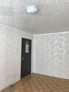 Комната в 2-к квартире 17 кв.м, ул. Юрина, 283 - Фото 3