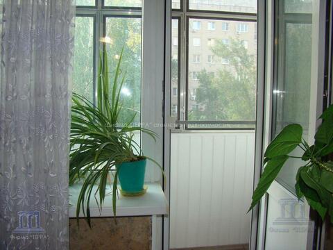 В центре города (район цгб) продается 2-х комнатная квартира - Фото 3