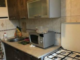 Сдается 1-ком квартира Саяногорск, Енисейский микрорайон, 5 - Фото 2