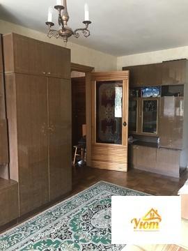 Продается 1- комн. квартира г. Жуковский, улица Серова д. 2а - Фото 3