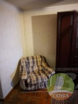 Аренда квартиры, Тюмень, Ул. Ялуторовская - Фото 3