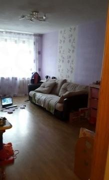Квартира, ш. Новоугличское, д.56 - Фото 4