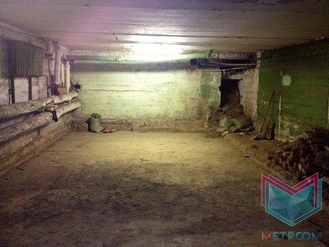 Теплое помещение 200 кв.м. Чистопольская 21 - Фото 2